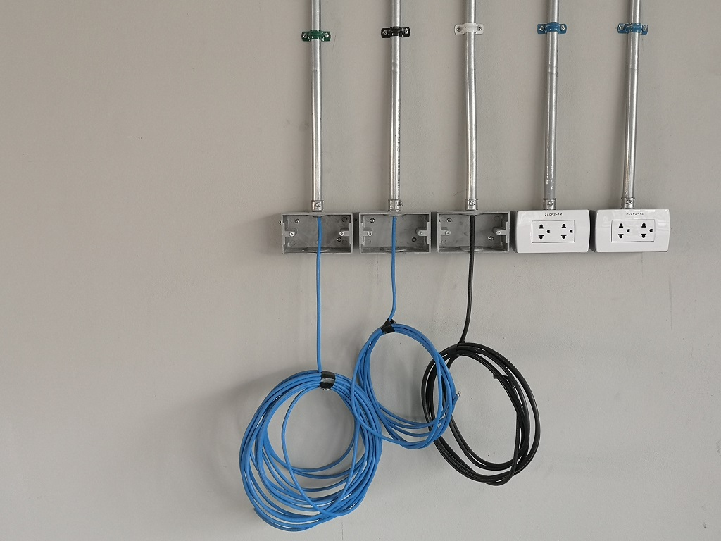 What Are Structured Cabling Standards and Why Do We Need Them?