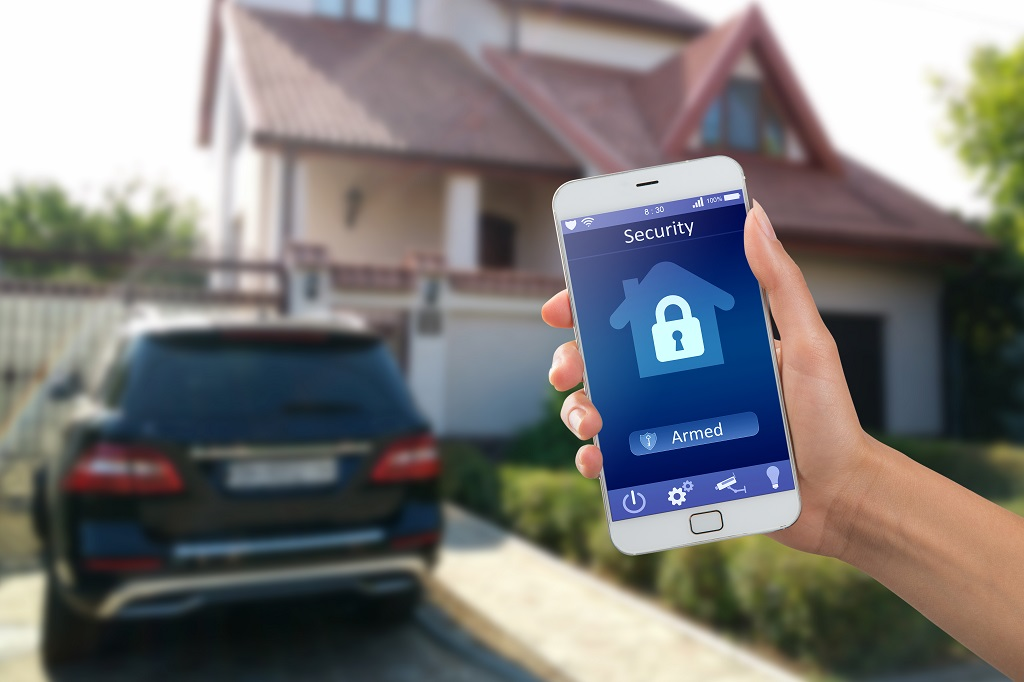 Are Home Security Systems Effective and Do I Need One