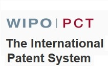 wipo pct patent office