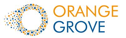 orangegrove incubator