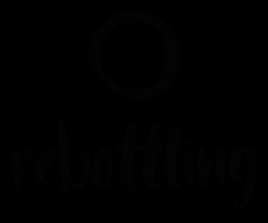 Rebottling