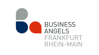 Business Angels-20