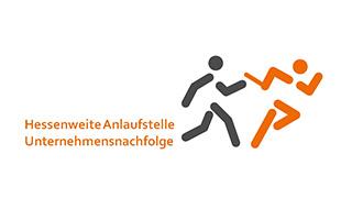 Hessenweite Anlaufstelle für Unternehmensnachfolge