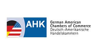 German American Chambers of Commerce-20