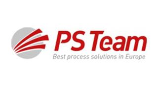 PS Team-20