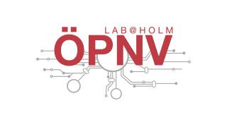 Öpnv-Lab@Holm