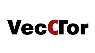 VecCtor