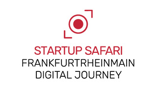 Start-up Safari