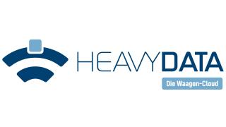 Heavy Data