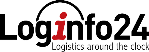 LogInfo24