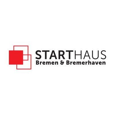 Starthaus Bremen & Bremerhaven