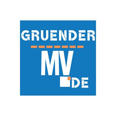 Gruender MV