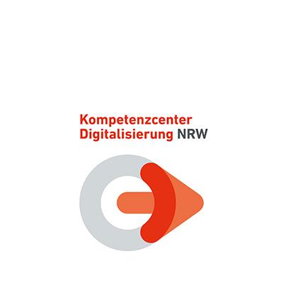 Kompetenzcenter Digitalisierung NRW
