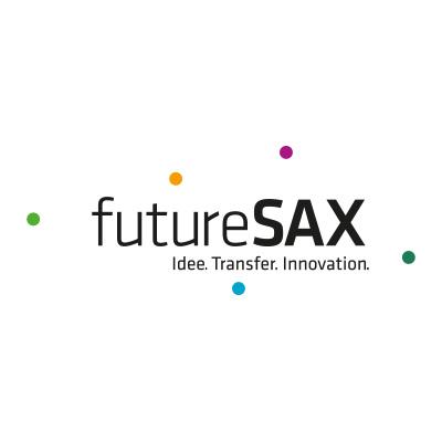 future SAX