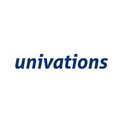 Univations