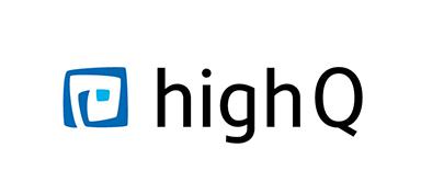 highQ Computerlösungen GmbH