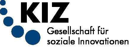 KIZ Gesellschaft für soziale Innovationen