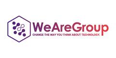 WeAreGroup