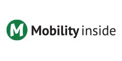 Mobility inside