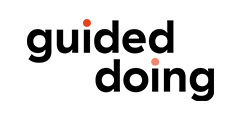 Guided Doings