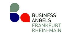 Business Angels FrankfurtRheinMain