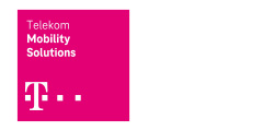Telekom Mobility Solutions