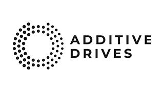 Additive Drives