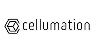 cellumation