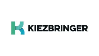 KiezBringer