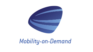 Mobility-on-Demand