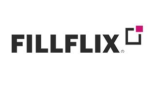 Fillflix