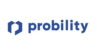 Probility