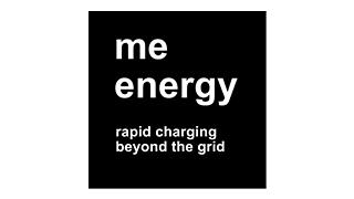 me energy