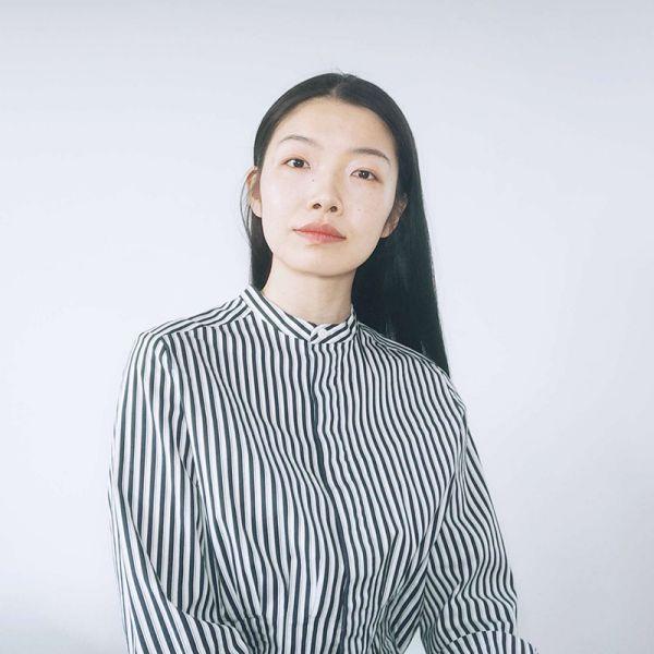 Ziyi Huang