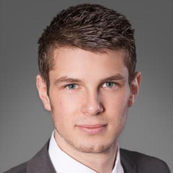 Daniel Wurzel
