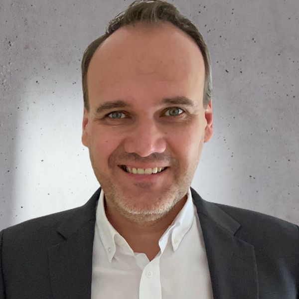 Björn Radde