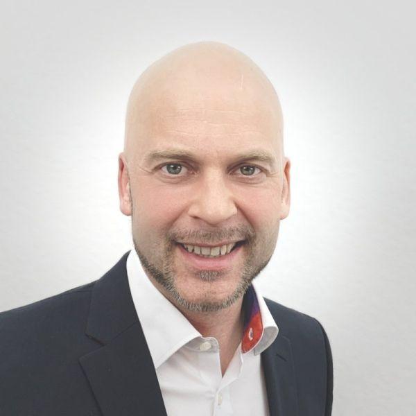 Johannes Grabowski