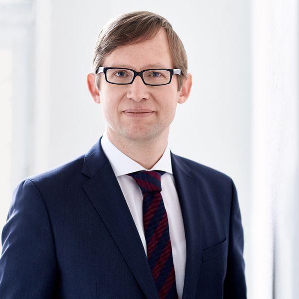 Jens Deutschendorf