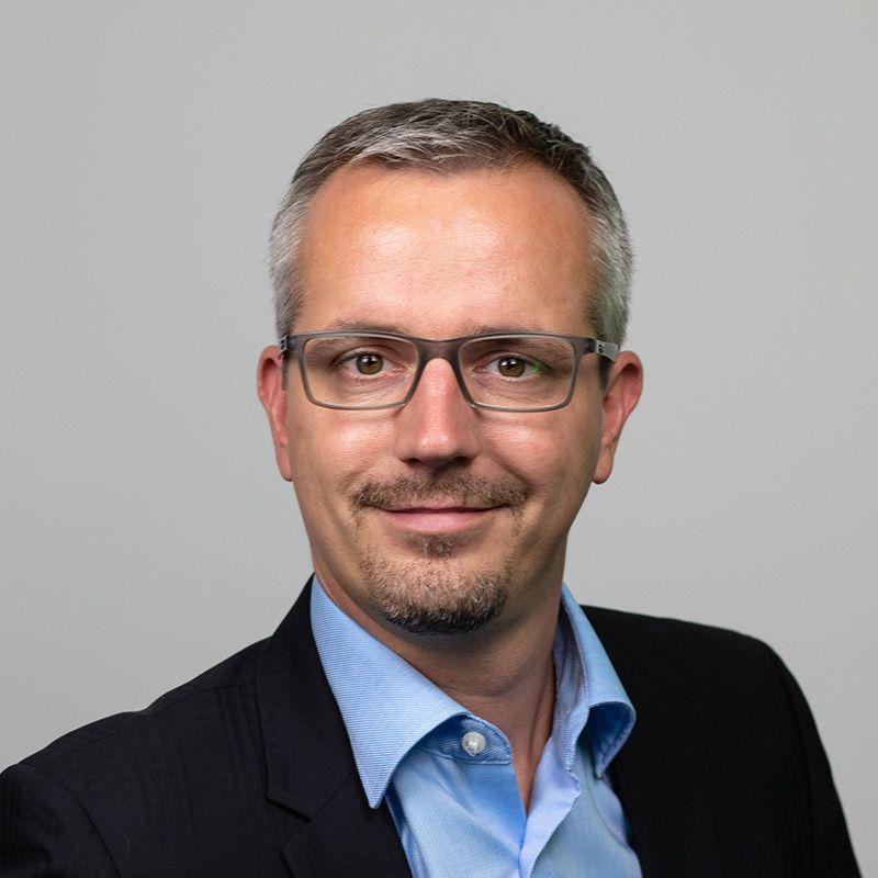 Tobias Häßler