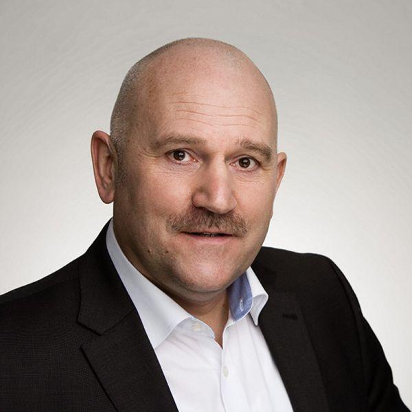 Georg Schmitt