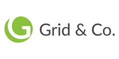 Grid & CO