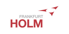 House of Logistics and Mobility (HOLM) GmbH