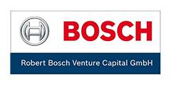 Open Bosch Initiative