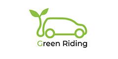 Green Riding