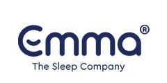 Emma – the Sleep Company
