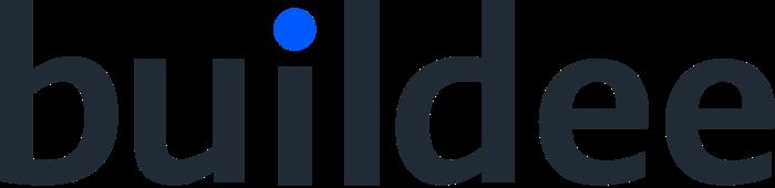 Buildee Logo