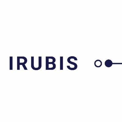 Irubis (III Pilot)