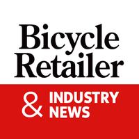 Bicycle Retailer & Industry News logo