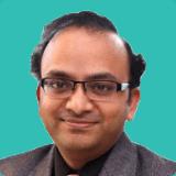 Ankush Singhal