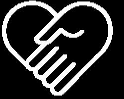 Palliative & supportive care Icon